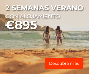 2020 Adult Packages Verano