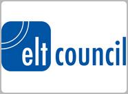 ELT Council